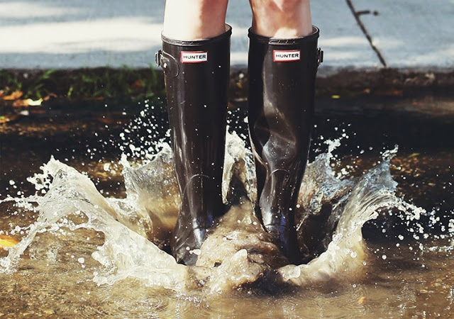 Similiar Splashing In Puddles Keywords