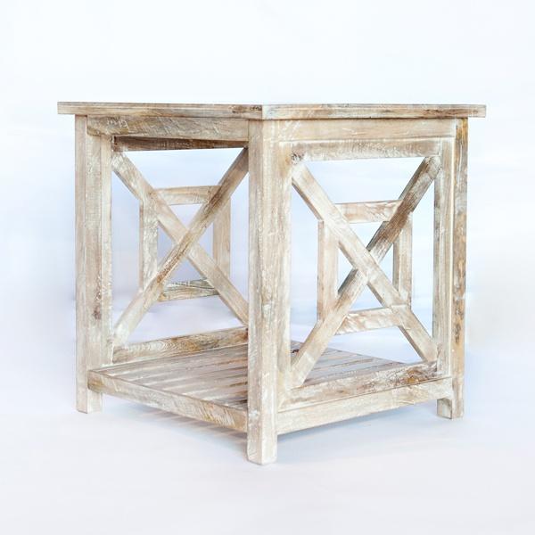 White Washed Furniture Diy Tutorials Pinterest