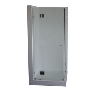 Pin by skye costi on bathroom ideas pinterest for 1150mm shower door