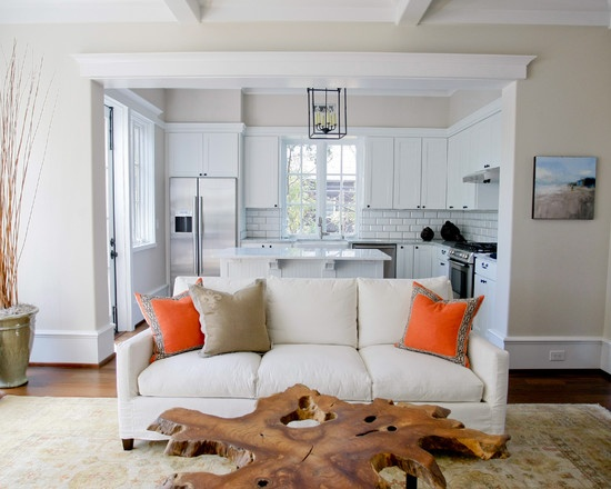 Pin by kara drennan on how crafty pinterest for Garage apartment interior