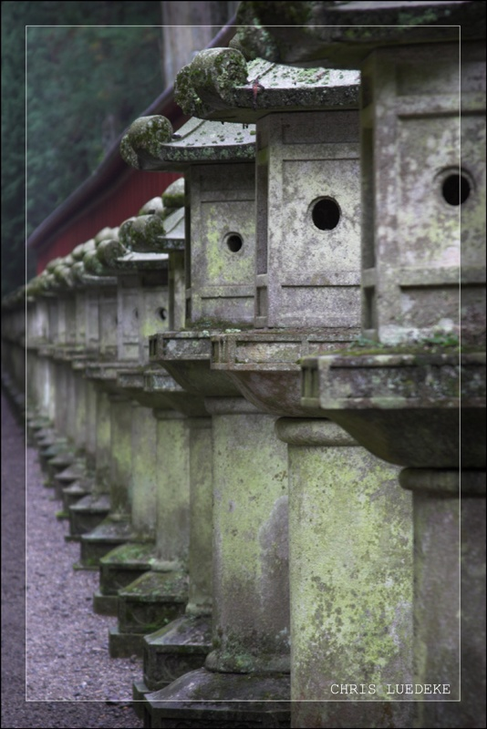Japan - Page 2 83044a4e7076e2ea292957abfd98f80b