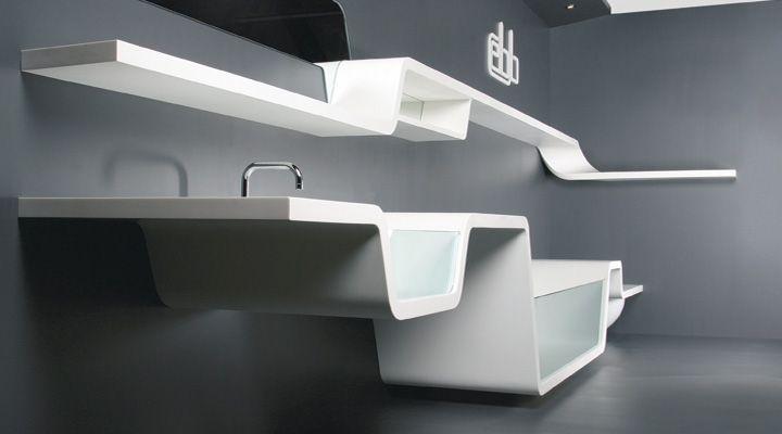 Future home appliances futurefic concept pinterest - Future home interior design ...