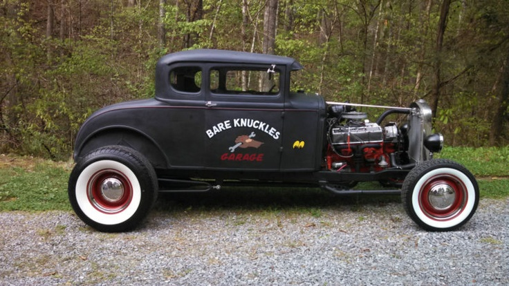 1930 ford 5 window coupe rides pinterest for 1930 ford 3 window coupe