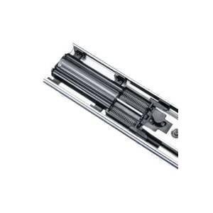 Drawer Slides Soft Closing Drawer Slides