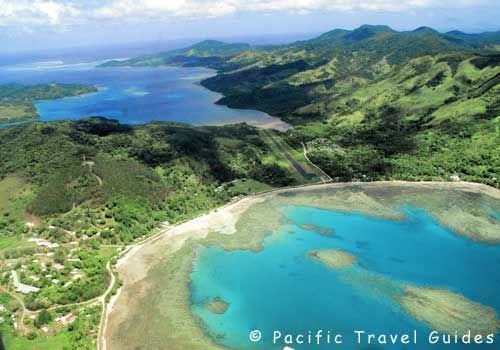 Kadavu Island Fiji  City new picture : Kadavu Fiji Pictures | Tropical Paradise!! | Pinterest