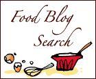 ... Kitchen: Recipe for Meat, Tomato, and Mozzarella Stuffed Zucchini Cups
