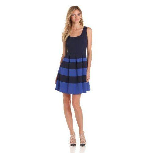 Womens Black Maxi Skirt
