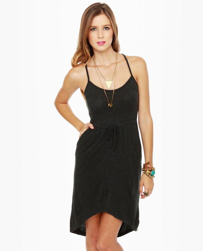 lulu s clothing
