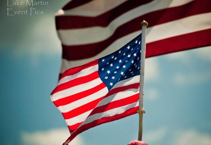 us flags pics