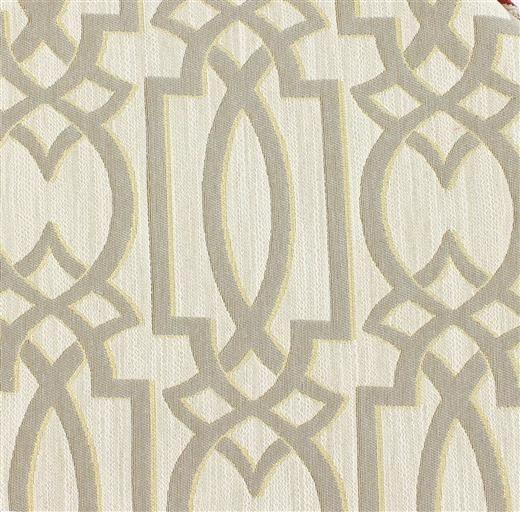 Mary Jos Cloth Store - Fabrics - Pendulum - Sandstone (Cone)No Reorder
