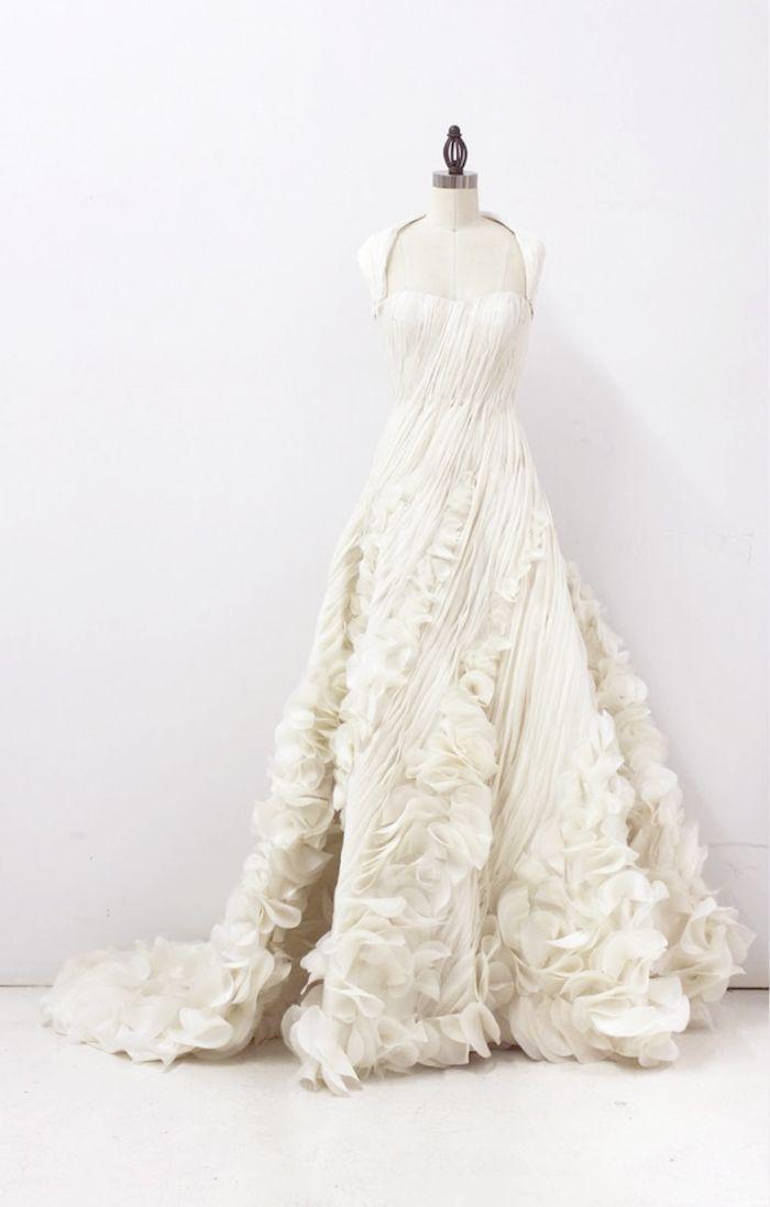 marshall islands wedding dresses