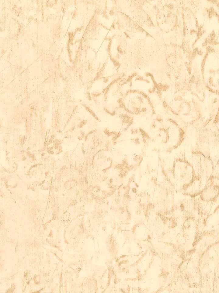 antique looking wallpaper borders | Another antique looking wallpaper ...