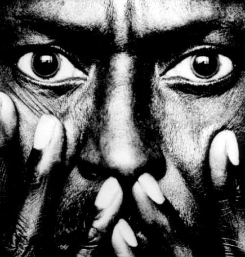 love...Miles Davis