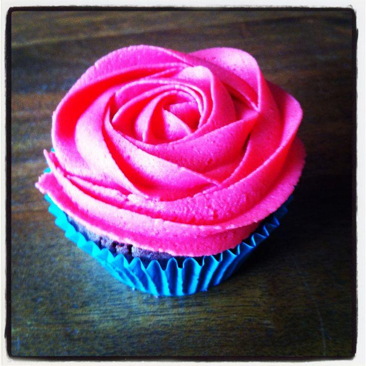 valentine blue rose