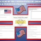 flag answers