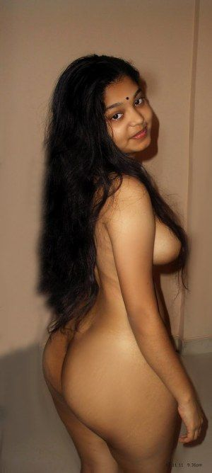 Pussy Nude pic hair pakistani