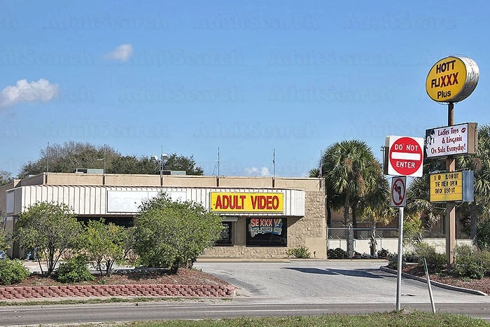 adult cinema in florida