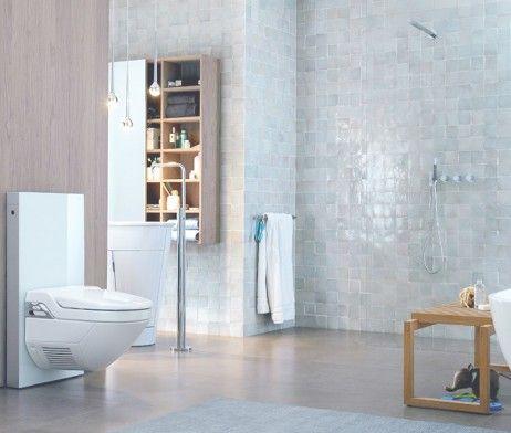 badkamer tegels ceramico ~ het beste van huis ontwerp inspiratie, Badkamer