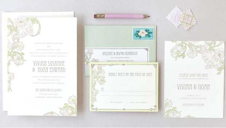 Quick Wedding Invitations could be nice ideas for your invitation template