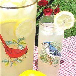 Best Lemonade Ever | yummy in my tummy | Pinterest