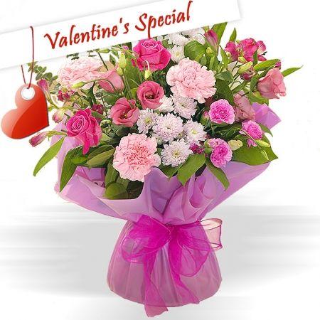 teddy day valentine week