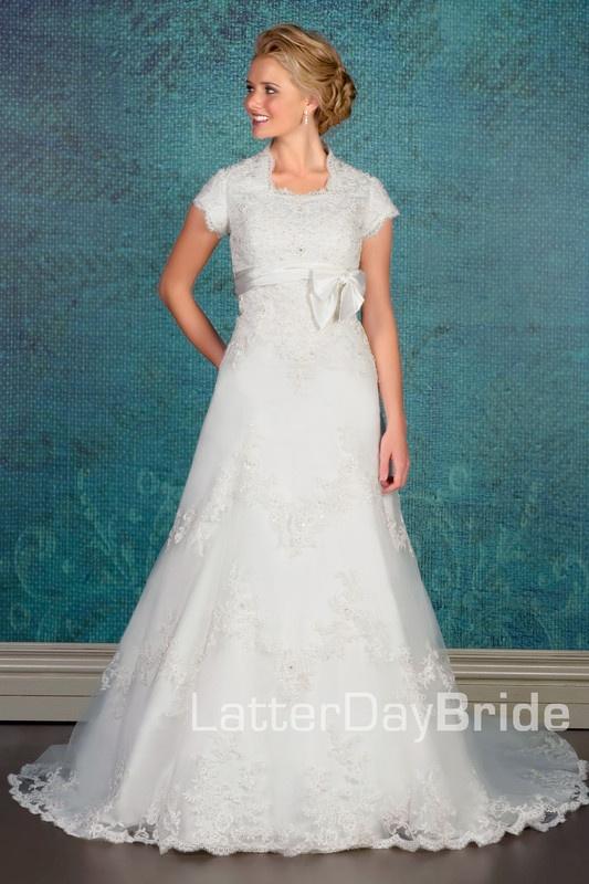 fairweather bridesmaid dresses 2018