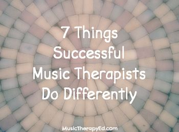 Music Therapy english essay websites