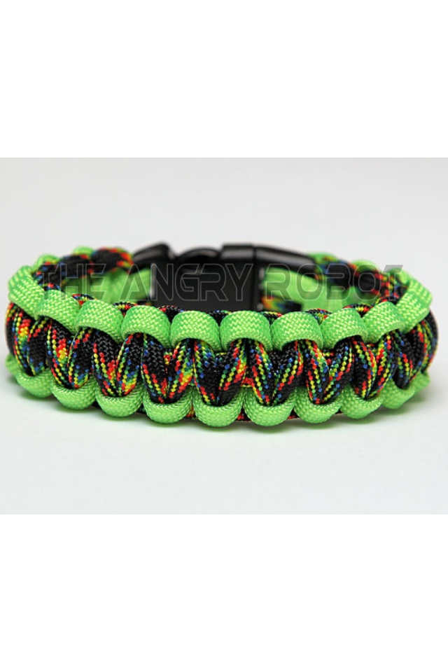 Pinterest discover and save creative ideas for Cool things to do with paracord