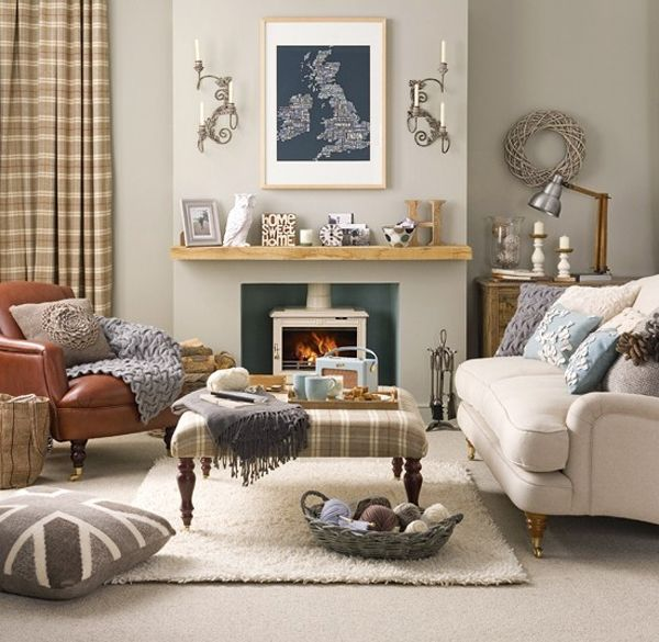 tranquil beige living room design favorite living spaces