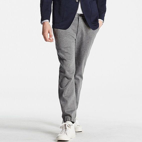 Мужские брюки перешить в женские