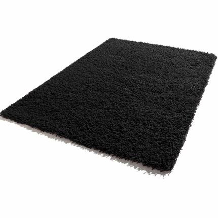 pin by cl mence jumel on tapis pinterest. Black Bedroom Furniture Sets. Home Design Ideas