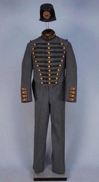 ny army national guard officer