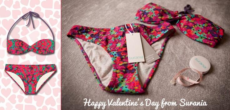 happy valentine's wish