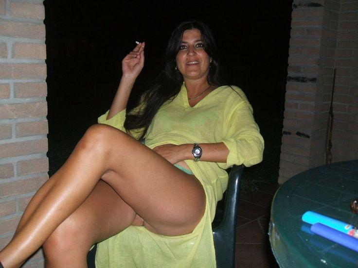 matures crossed legs pinterest   sex porn images