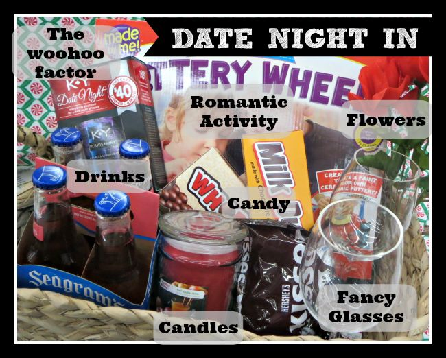 valentines day date ideas cheap