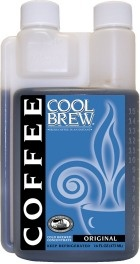 Cold-brew coffee concentrate | Love These Products | Pinterest