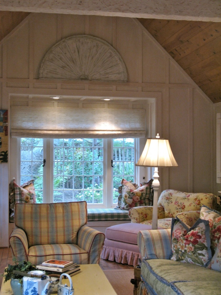 cottage style cottages french country vintage pinterest