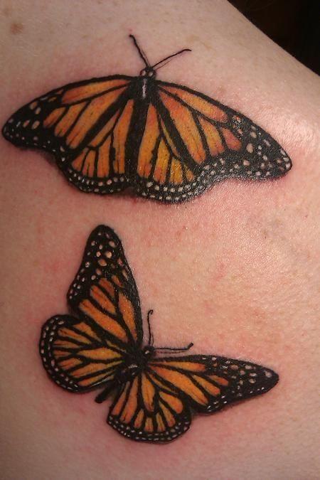 Tattoo Idea  INKSPIRATION Pinterest