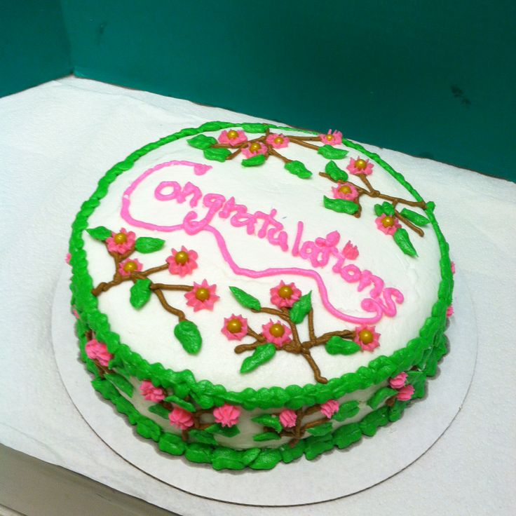 cake decorating classes at hobby lobby
