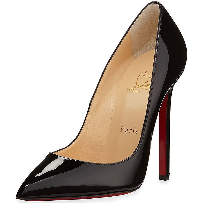 pin by your next shoes on christian louboutin