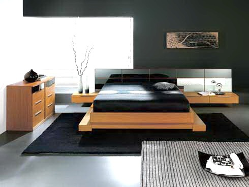 Cool Bedroom Designs For Men Warren 39 S Bedroom Revamp