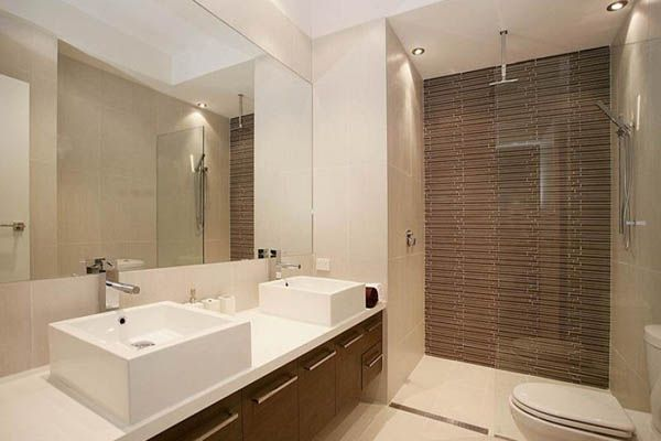 How To Install A Bathroom Brilliant Review