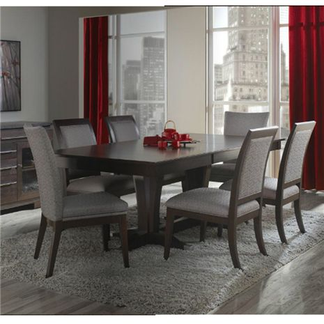 design your own dining room at phillips furniture in