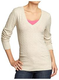 Women s Clothes: Sweaters | Old Navy