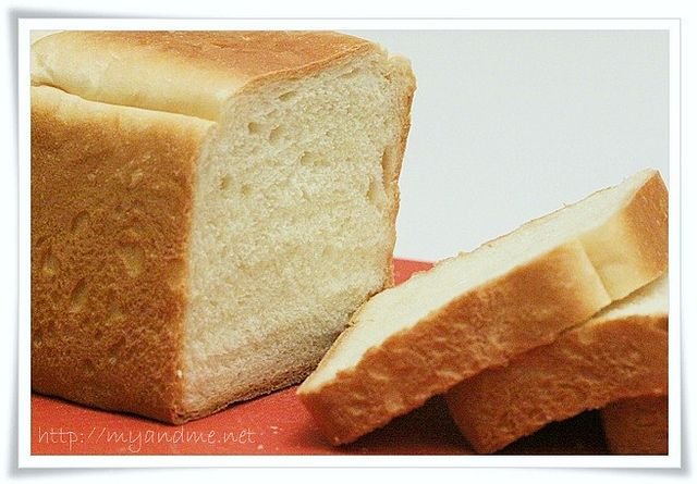 Amish White Bread | Bread | Pinterest