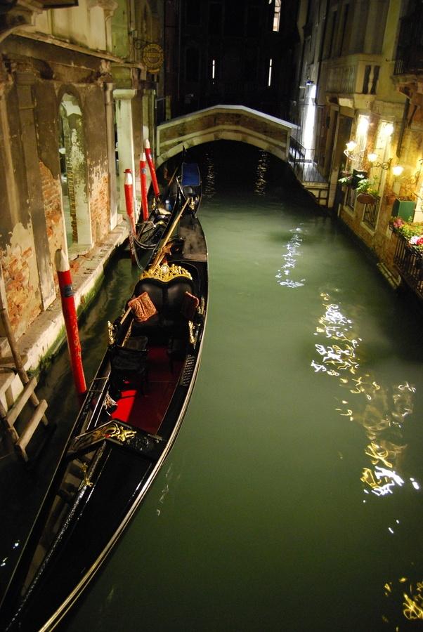 sole mio, Venezia, Venice | places | Pinterest