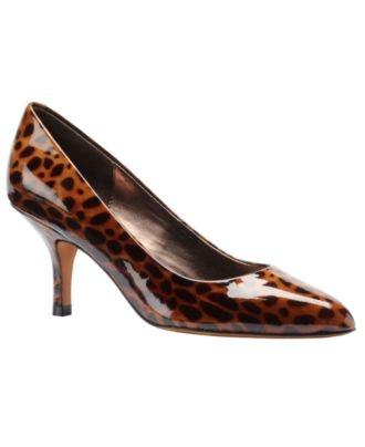 Isola Ricci Pumps - Shoes - Macy s