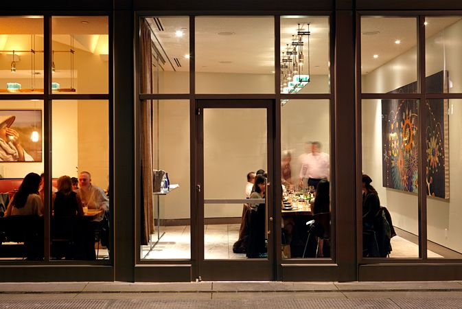 Pin by corinne wiebe on food obsession want to try - Private dining rooms san francisco ...