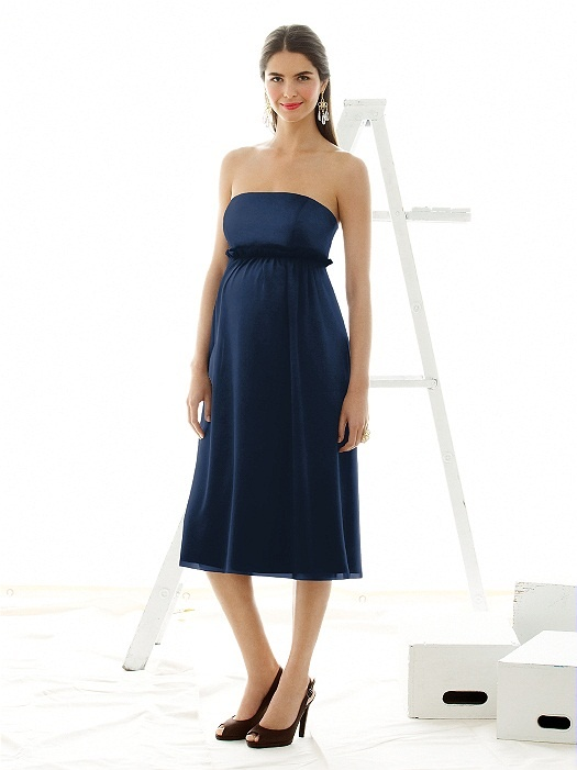 dresses dress j crew perfect images are great