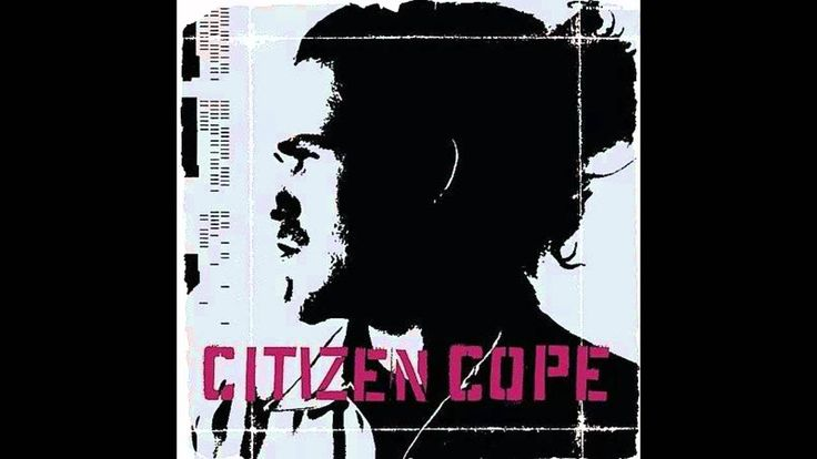 play sideways by citizen cope